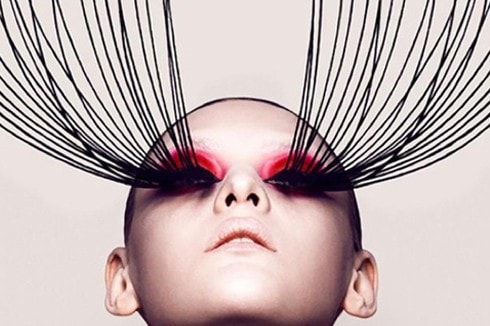 Die neuen Mascaras