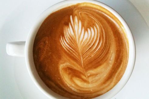 Filterkaffee ist zurück