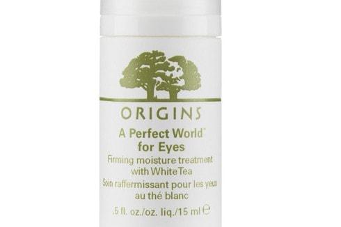 Origins-Augengel2