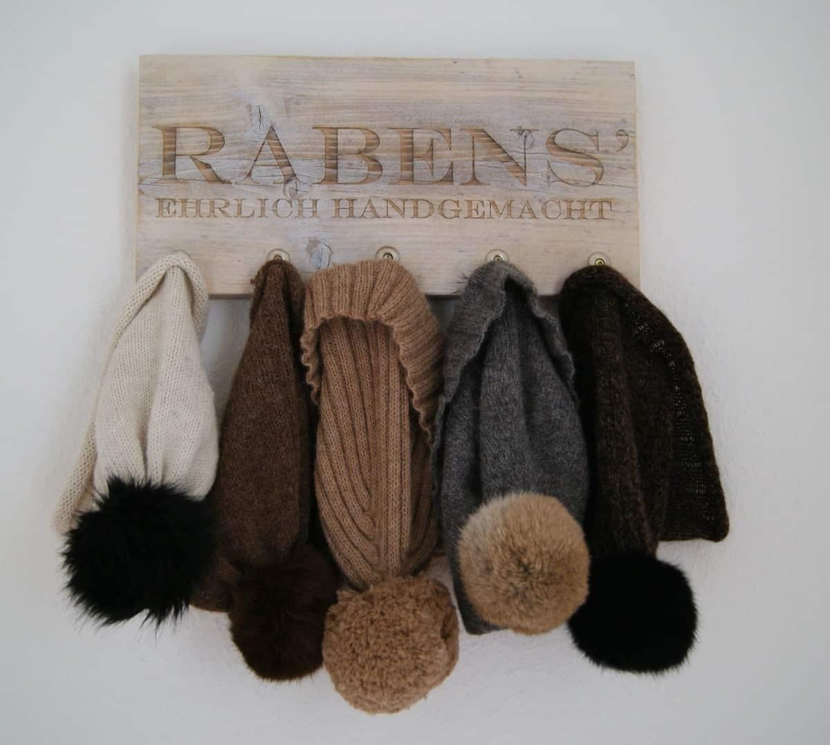 Rabens-2