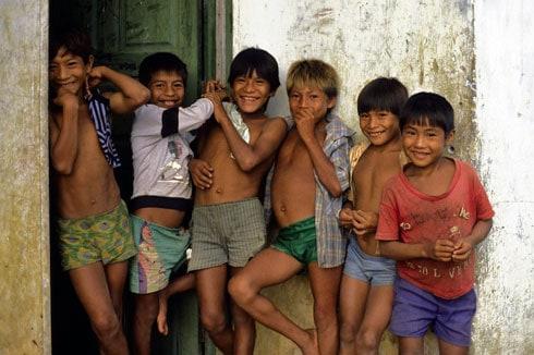 aVOID Plug-in gegen Kinderarbeit