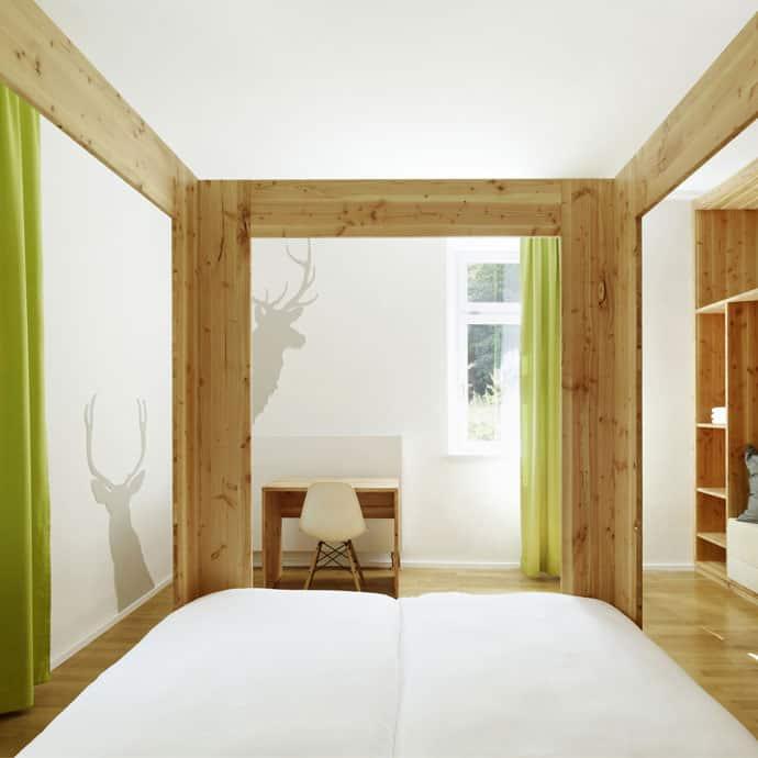 seehaus-forelle_2
