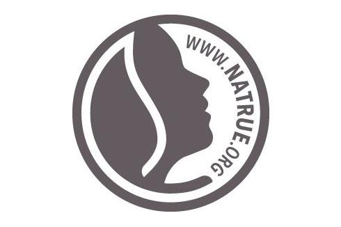 Natrue: Label für Natur- und Biokosmetik