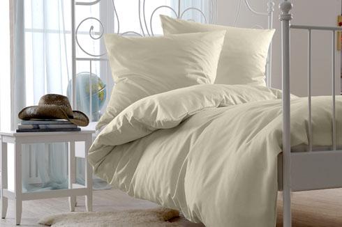 Das Schlafzimmer als kreative Oase der Stille