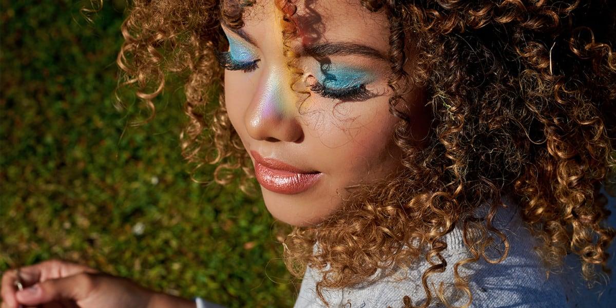 Pinterest Global Beauty Report_mood