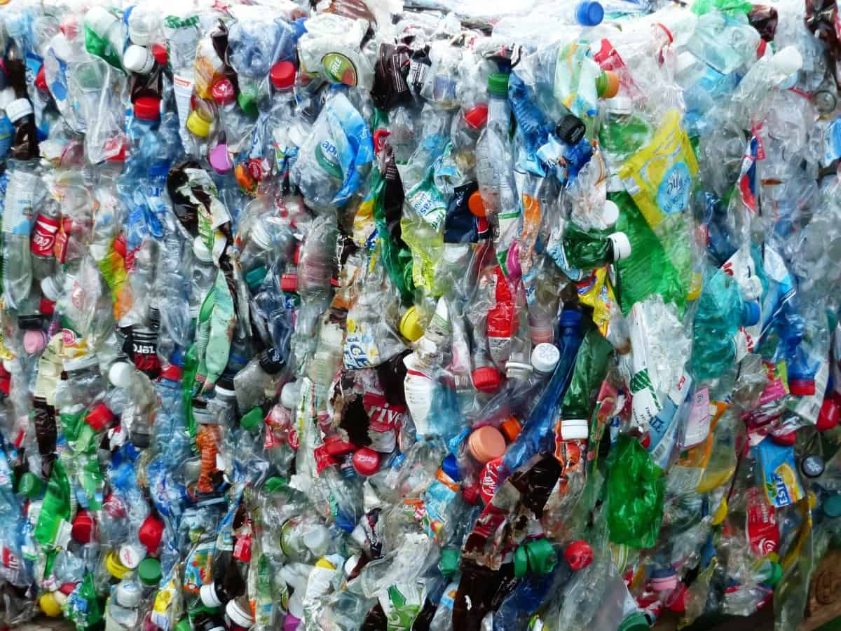 Endlich! EU-Parlament stimmt für Einweg-Plastik-Verbot!