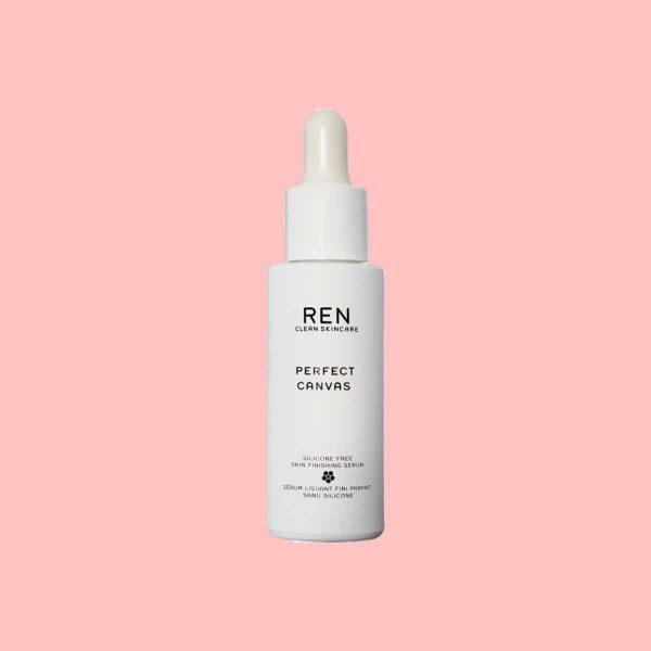 Ren Skincare Primer