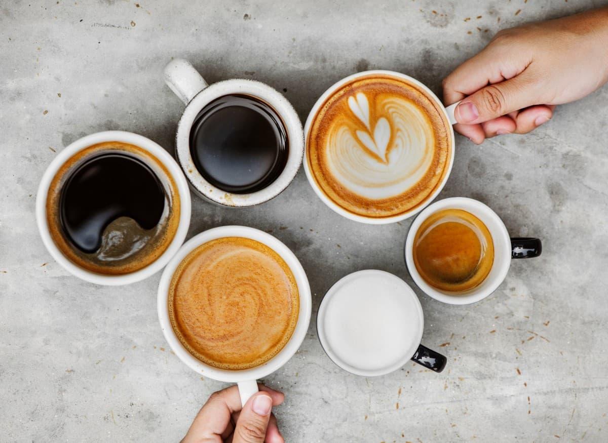 Kaffee: Gesund oder schädlich?