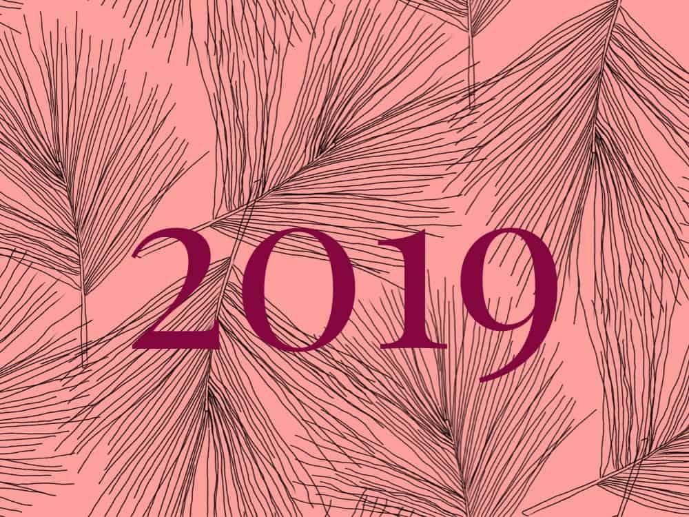 2019: Das sind die größten Wellness-Trends