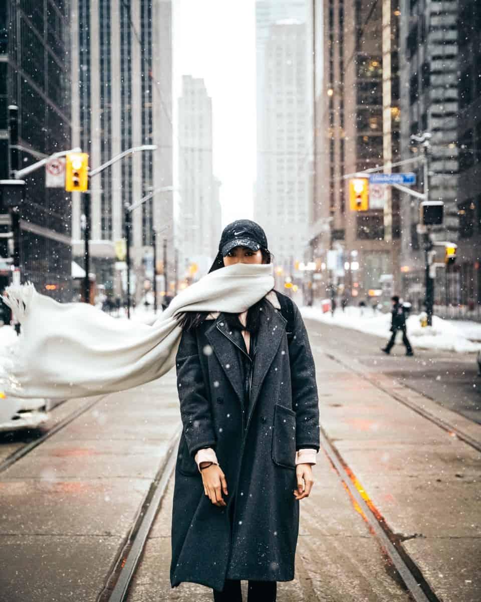 8 Tipps, um Erkältungen vorzubeugen