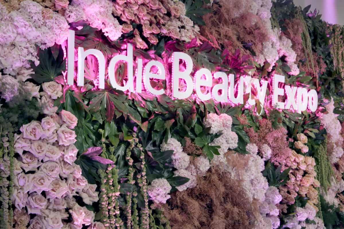 Beauty Fans aufgepasst! Bald findet die Indie Beauty Expo in Berlin statt