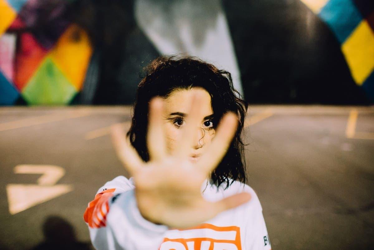 Zum Weltfrauentag 2019: 7 Sprüche, die Frauen echt nicht mehr hören wollen