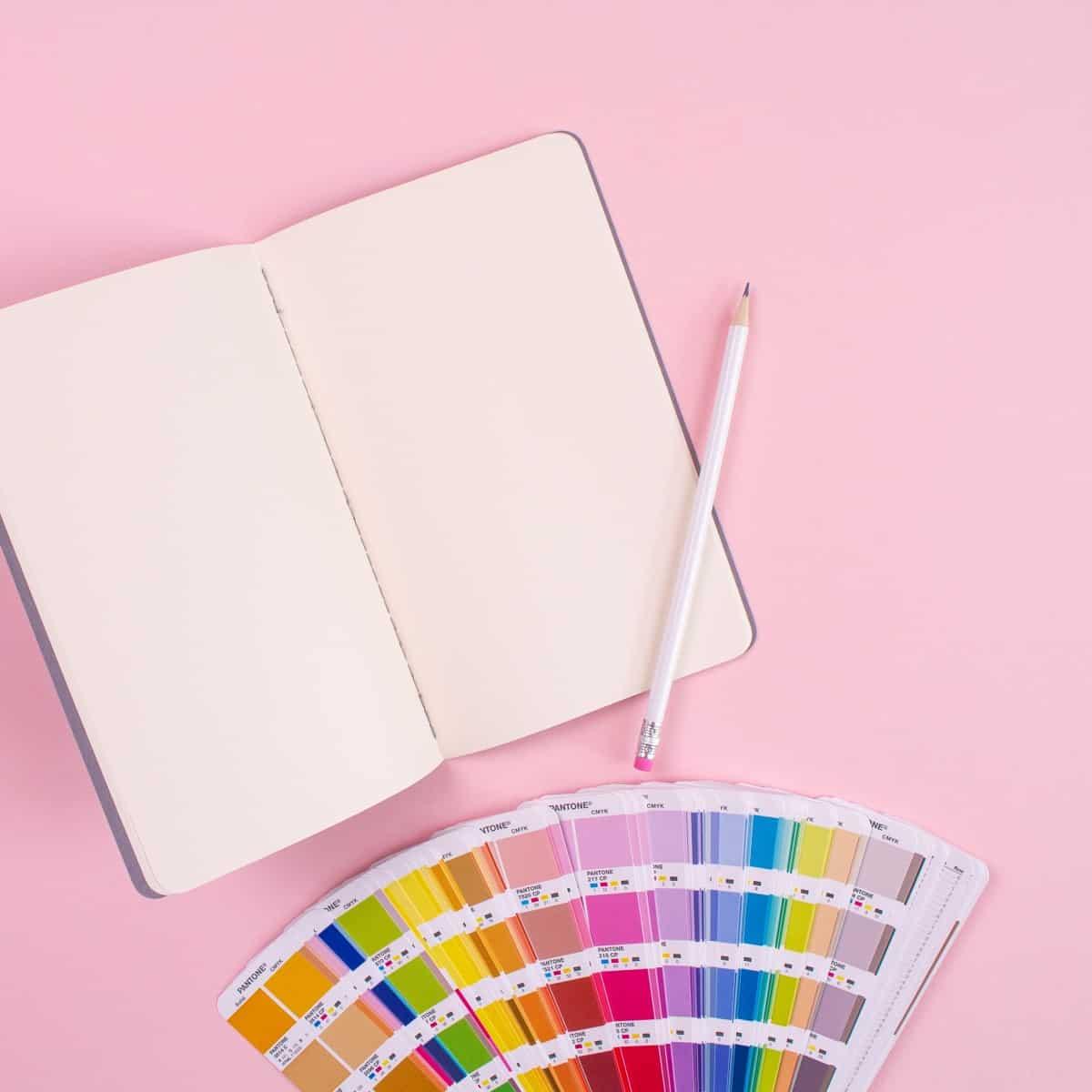 Die Pantone-Trendfarben 2020: Wir wissen heute schon, was morgen in ist