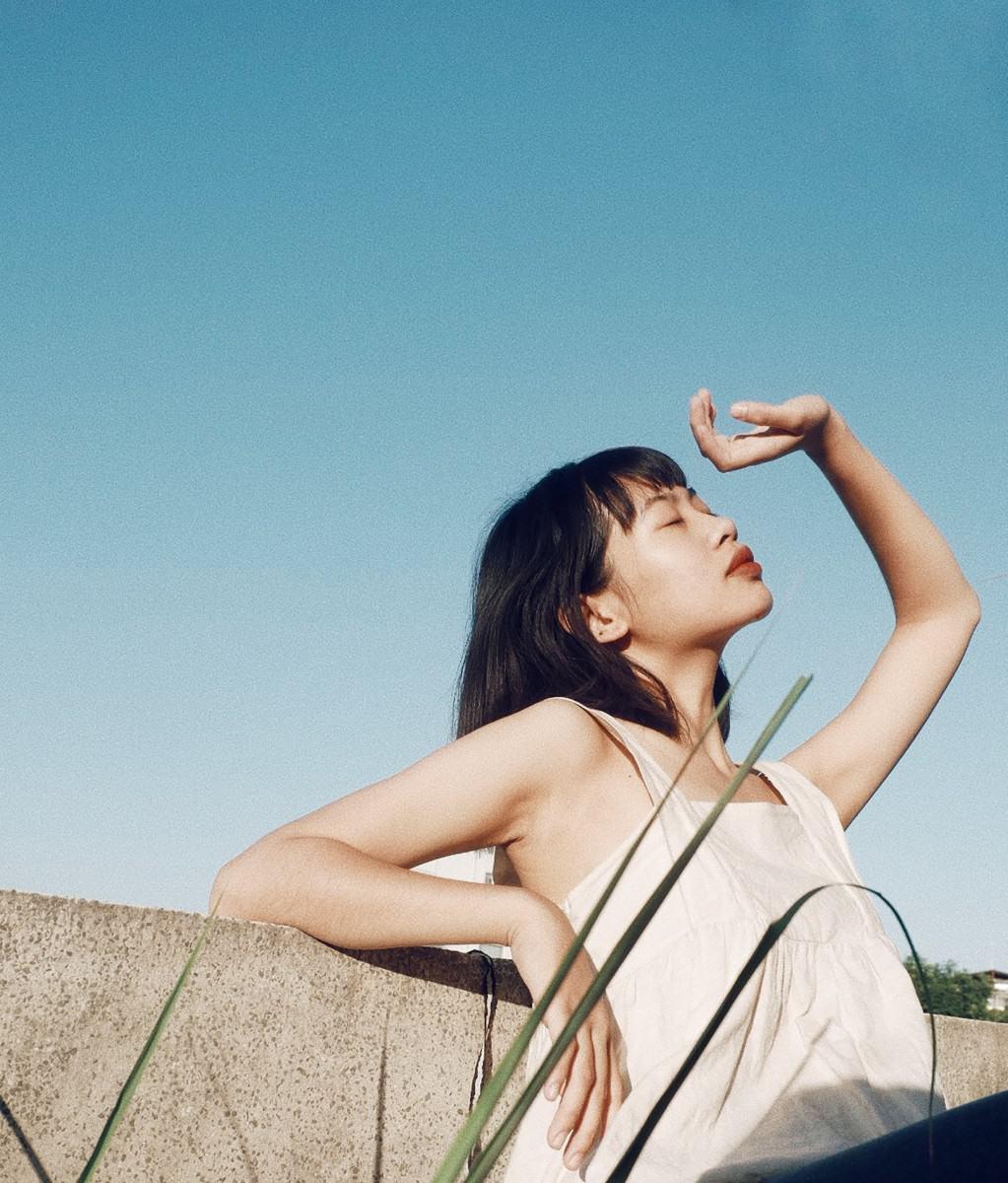 Dieser Sonnenschutz tut Haut & Umwelt gut