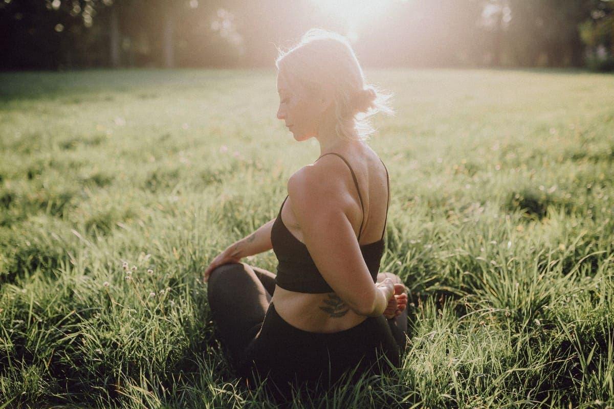 Trend Yoga-Reisen: Am 21. Juni ist Weltyogatag!