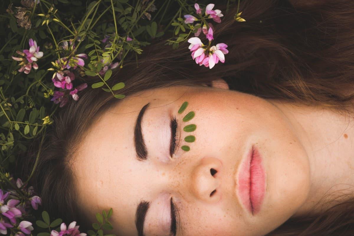 Green Beauty: Die besten Produkte des Jahres