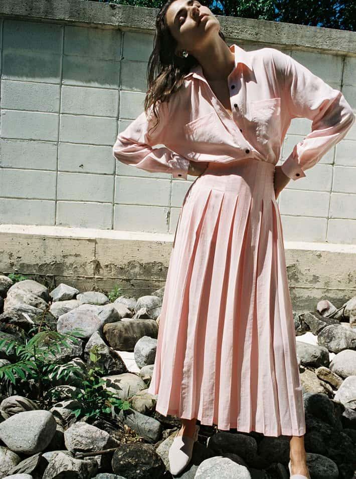 Sommerkleider: Unsere Must-Haves