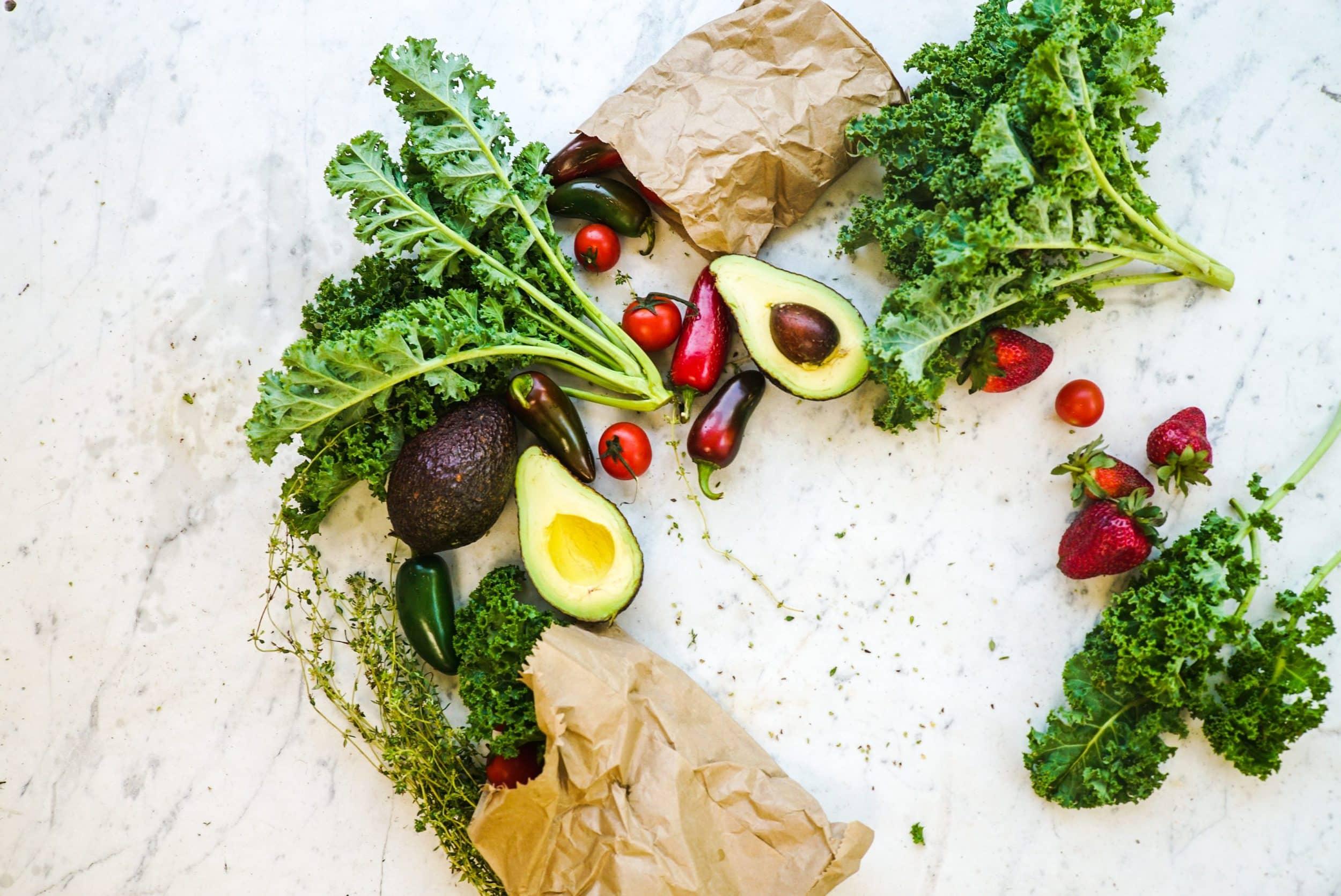 Foodsharing: So könnt ihr Lebensmittel retten und Müll reduzieren
