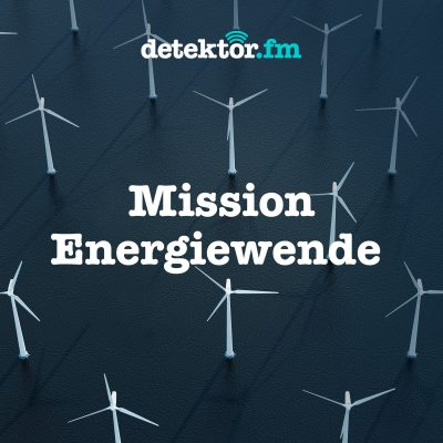 Mission Energiewende Podcast