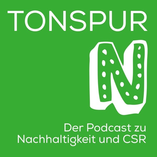 Tonspur N Podcast