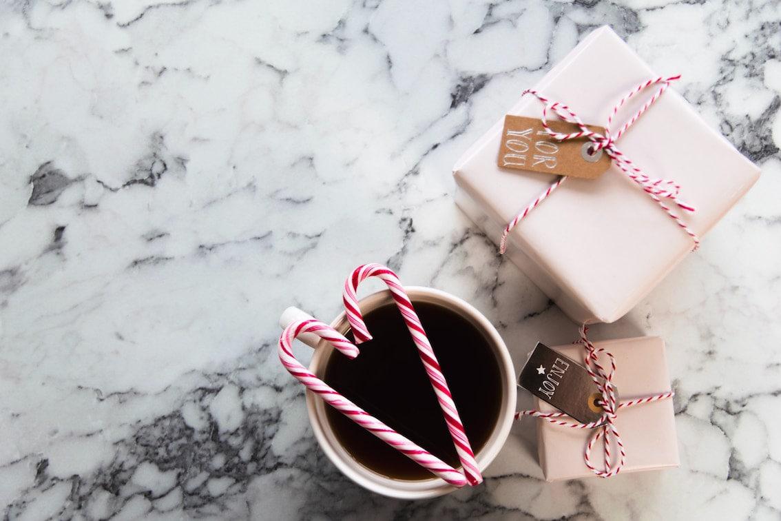 5 nachhaltige DIY-Geschenkideen für Weihnachten