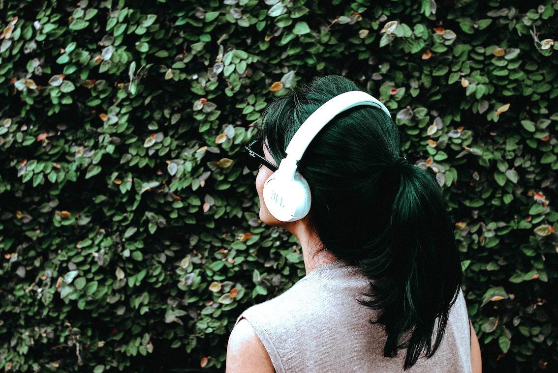 Die besten Podcasts zum Thema Umweltschutz und Nachhaltigkeit