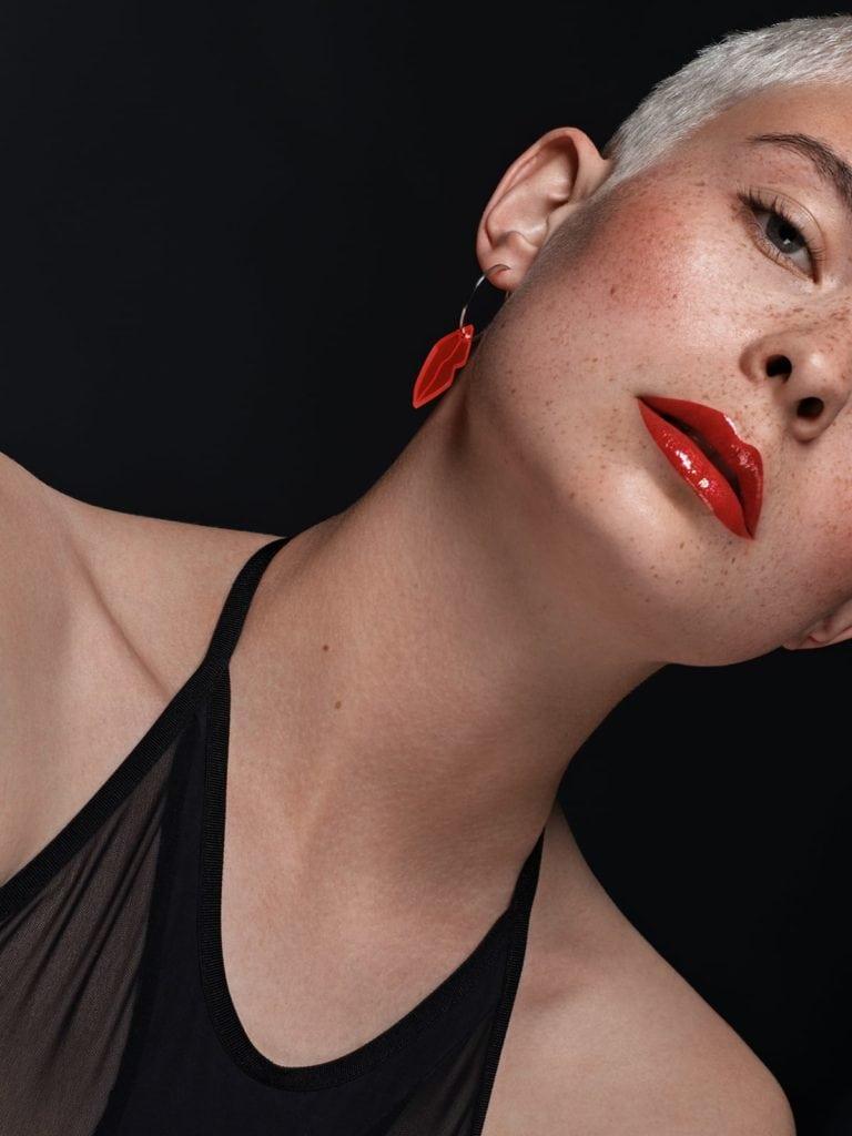 Make-up-Trends Winter 2020 – nachhaltige Beauty Produkte
