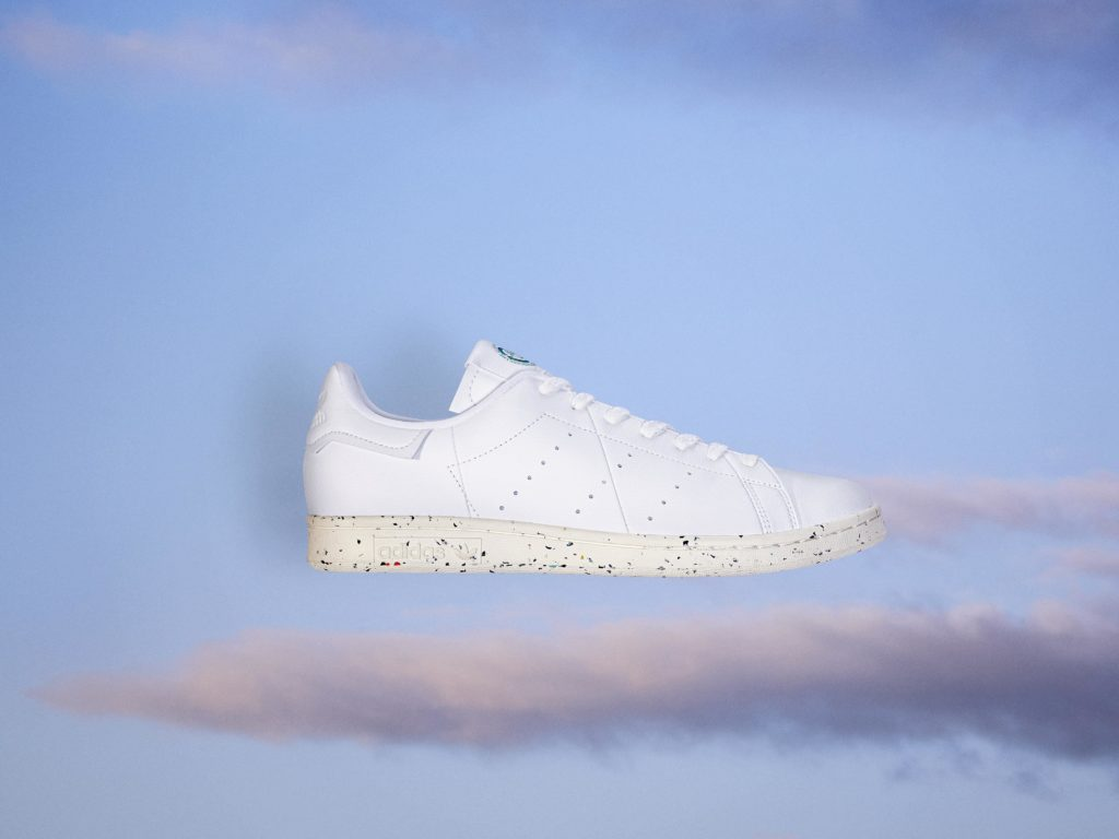adidas Clean Classics Stan Smith