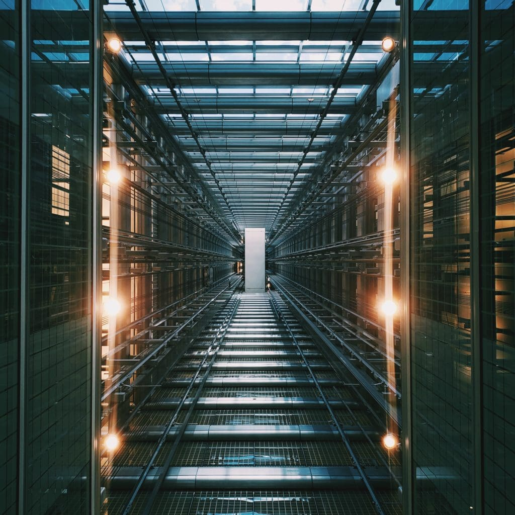 nachhaltiger Streamen: Rechenzentren beanspruchen enorme Datenmenge